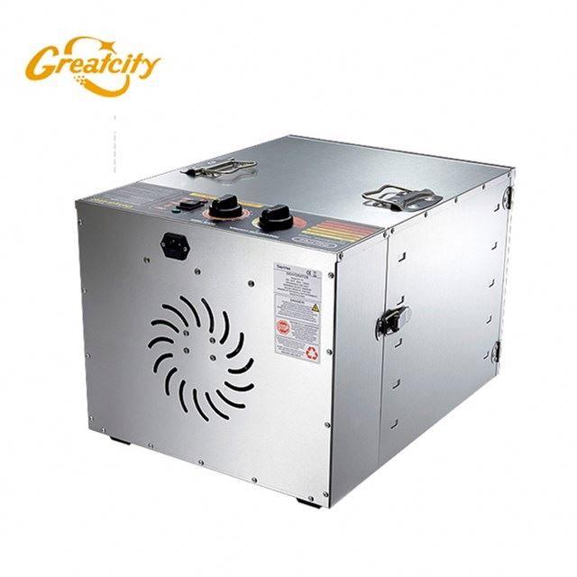 hot selling Industrial Microwave Drying Machine /Microwave Dryer / Food Sterilizing Machine