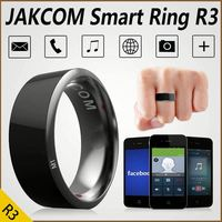 Jakcom R3 Smart Ring Consumer Electronics Mobile Phone & Accessories Mobile Phones Install Free Play Store App Celular Watch