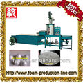 2014 Newest Expanded polystyrene machine