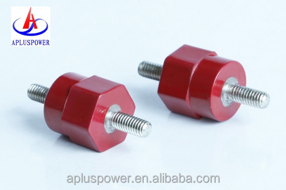 power insulators,high quality bus bar insulator