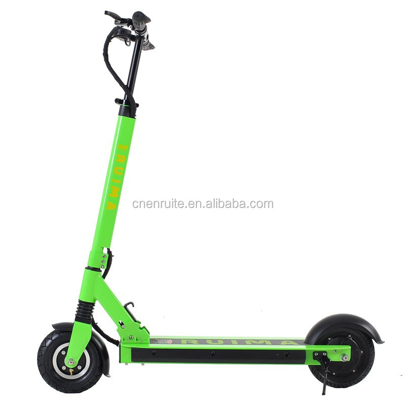 Cheap 2017 Light Weight mobility Speedway Mini Cheap adults off road folding Mademoto electric Hub Motor scooter street legal