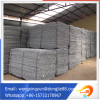 /product-detail/anping-hexagonal-mesh-gabion-box-gabion-iron-wire-stone-cage-60524368565.html