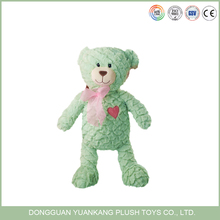 cute bears teddy