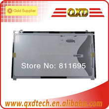 Brand New Laptop 15.6 LED LCD Screen LTN156KT06-801 For 900X4D X4C-A01