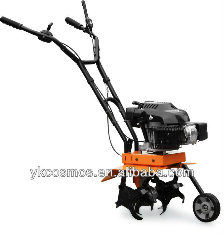 Rotary machine /small field cultivator/gasoline agricultural tools