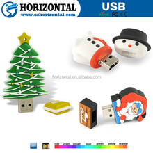 2016 hot new products usb 3.0 usb drive,OEM christmas gift one direction usb drive