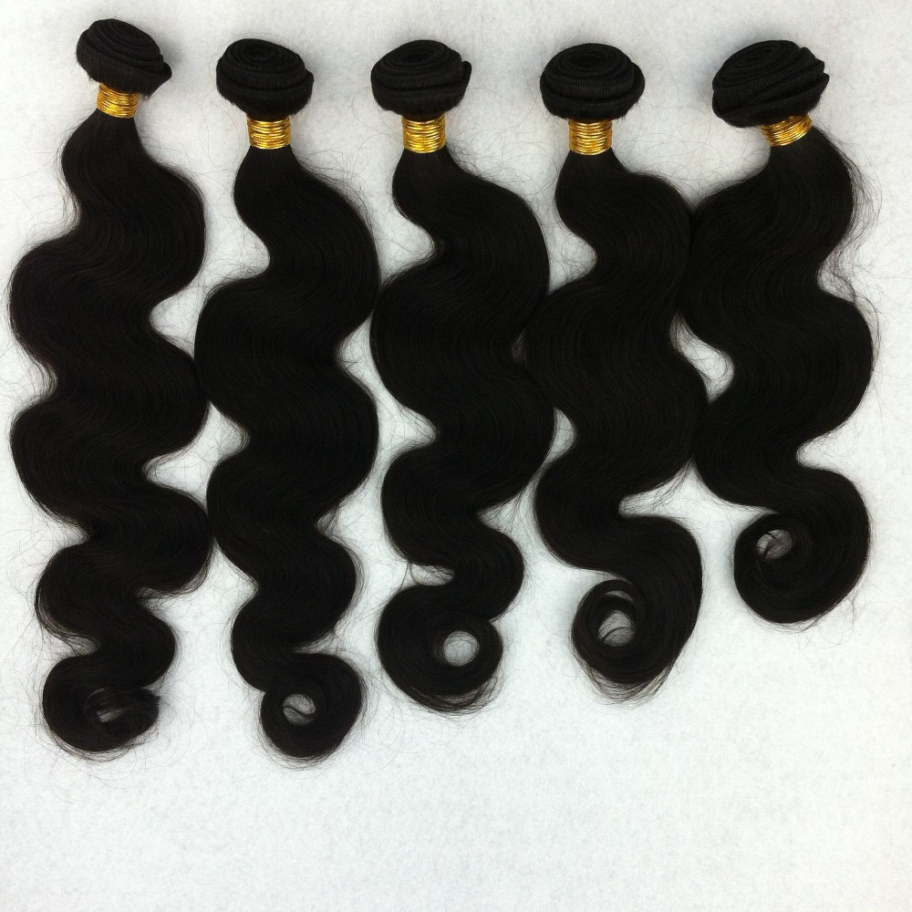 Supreme hair weave image collections hair extension hair best selling and most popular supreme hair us of 2016 alibaba own brand strongsupremestrong pmusecretfo image pmusecretfo Choice Image