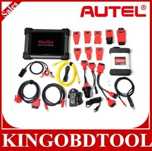 Best car diagnostic tool Newly for All Cars Diagnostic Wireless AUTEL MS908 Pro Autel Maxisys Pro MS908P with good feedback