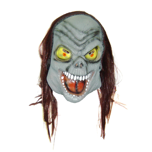 Halloween Party Mask (H07)