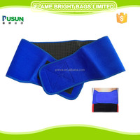 Factory Price Women Magnetic Neoprene Slimming Belt