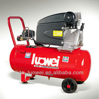 CE piston airbrush air compressor with new product distributor wanted LW-3006