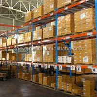 heavy duty wire mesh shelves and racks