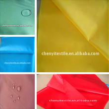 100 polyester taffeta 2013 china best products