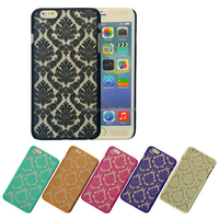 China wholesale websites mobile phone case best selling products in philippines