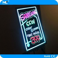 Neon led outdoor display board for advertising,led display board,led pharmacy cross display