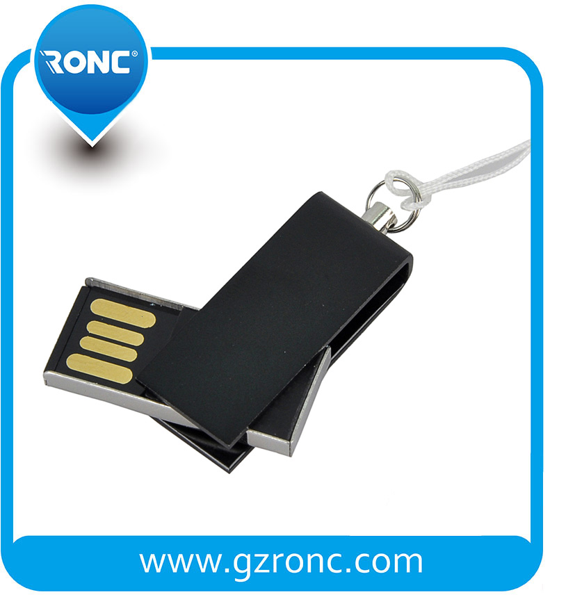 Mini Metal Usb Flash Drive Bulk Usb Flash Drive Oem Logo