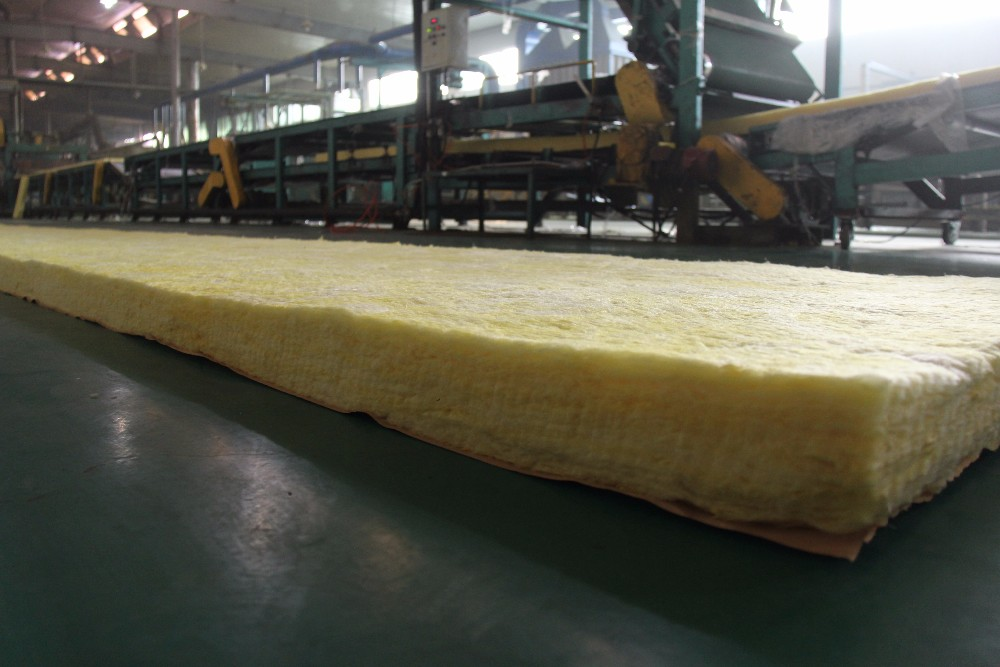 glass wool blanket (48).jpg