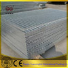 Cheap Hot Dipped Galvanized Steel Grating