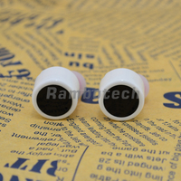 2016 New Mini True Wireless Sport Bluetooth Headset Earbuds X1T V4.2 Stereo Earphone For IPhone-Sharon