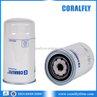 Diesel engine high quality 2654407 wholesale oil filters