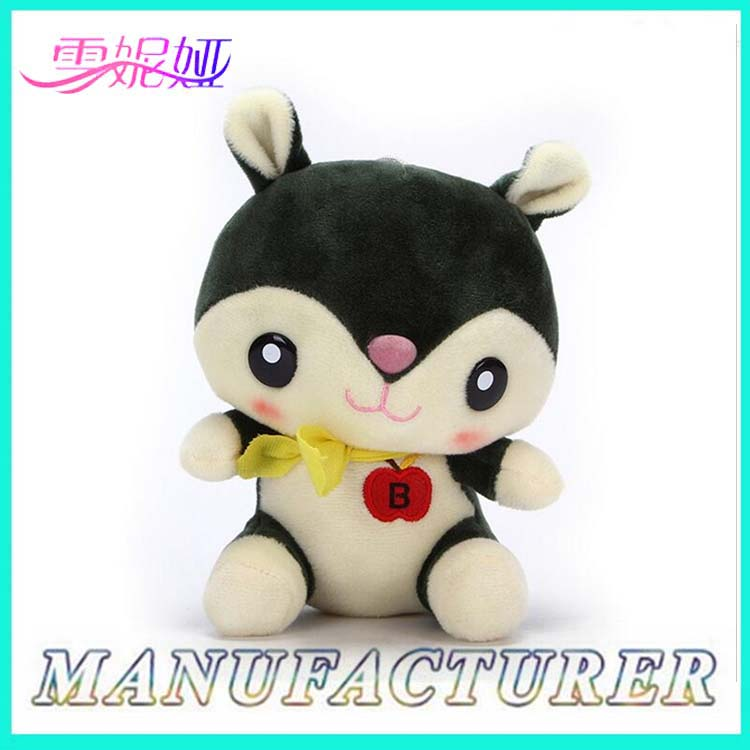 Cheap Price Plush Animals For Home Decoration Best Hot Sale Plush Toys