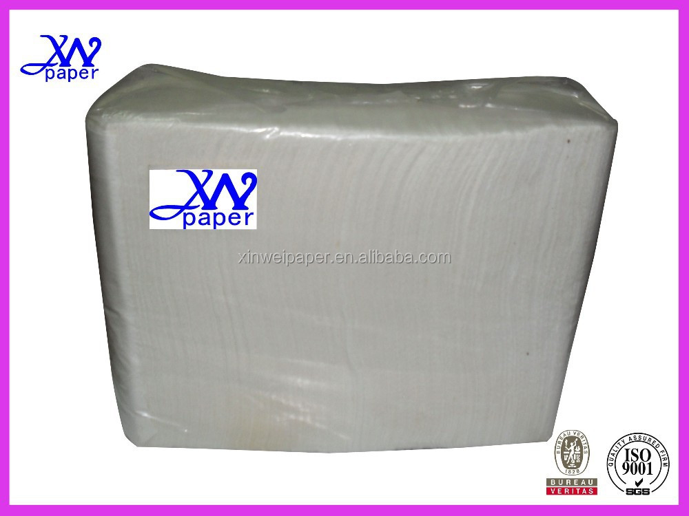 High Quality paper towel manufacturing