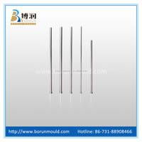 HIGH-SPEED STEEL EJECTOR PINS