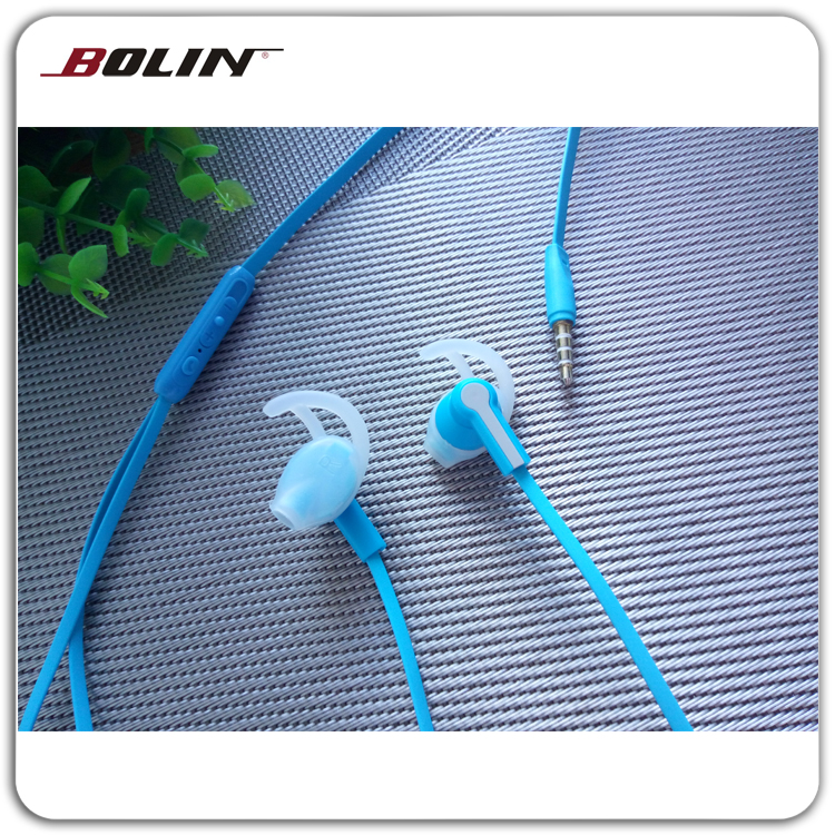promotional earphone,wireless bluetooth headset,earbuds stereo headphone with great price