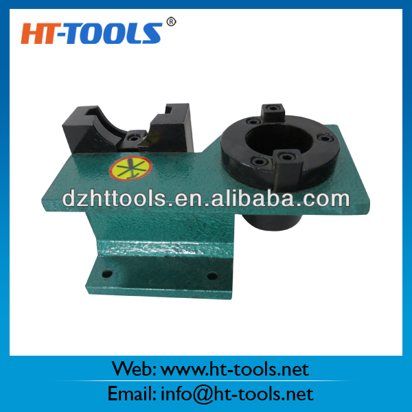 the best sell Vertical Horizontal Tool Holder Device made in China