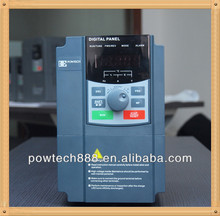 PV Grid-connected invertersThreee phase vfd ac drives