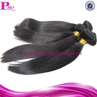 best price of bresilienne hair extension hair-weave