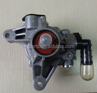 Wholesale new power steering pump ForAccord 2.4 07 OEM:56110-RAA-A01
