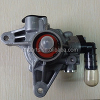 Wholesale New Power Steering Pump ForAccord