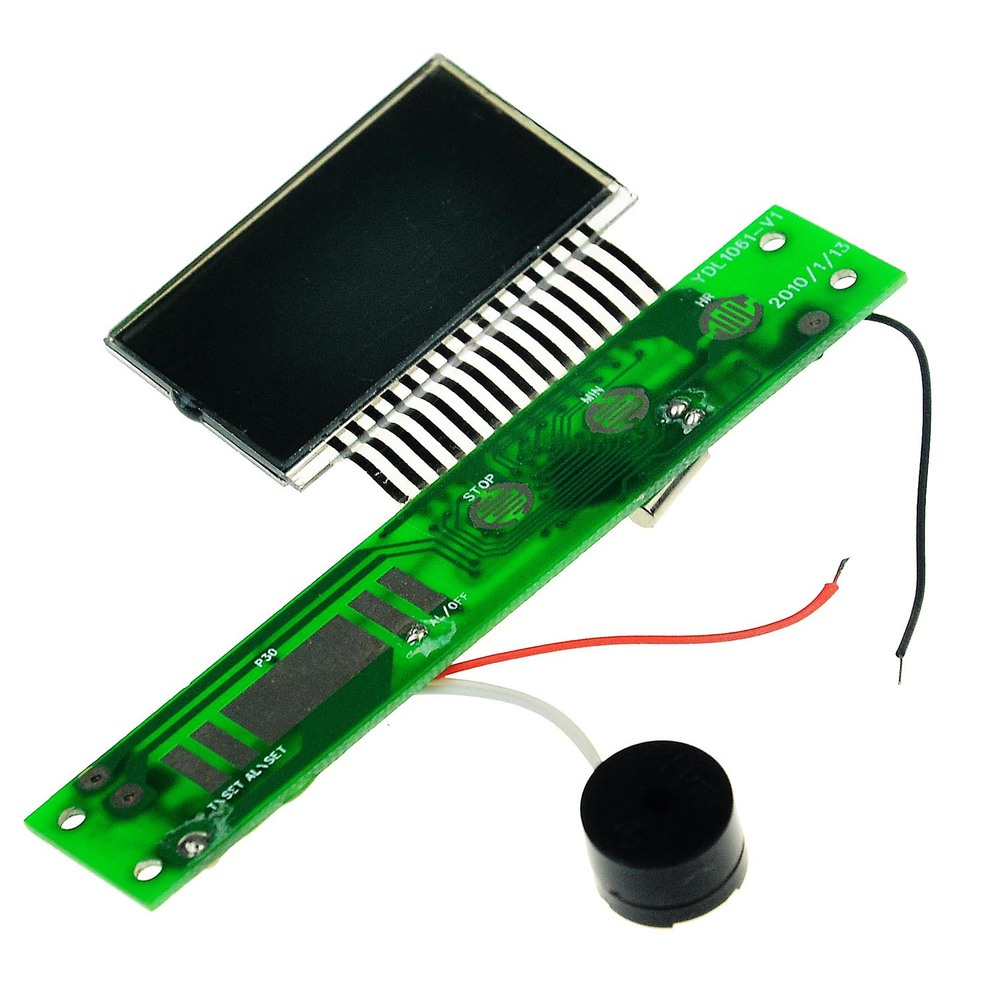 Sound chip recorder/motion sensor sound chip