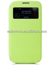 case for samsung i9295 galaxy s4 active have good price