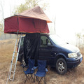 Supply Camper Roof top Tent 4x4 4wd