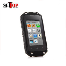 World Smallest Mini touch screen smartphone mini j5 2.4 inch 3g android 5.1 waterproof rugged phone