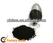 powder wood based activated carbon