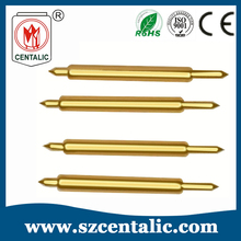 Factory Direct Sale SCPA061 Precision Metal Parts Test Probe