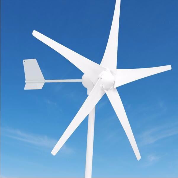 800w 24v/48v wind turbine with reasonable price