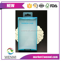 Hot sale phone cell phone case blister packaging design