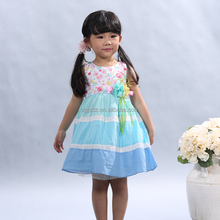 latest design baby frock new model frocks dresses baby 1 year old party dress