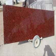 wholesale well polished beautiful cheap india red multicolor granite cheap granite