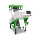 Wheat Seed Cleaning Machine Price Wheat Germ Separator Machine