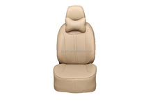 waterproof car seat cover leather