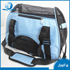 Premium Airline Approved Comfortable Portable Foldable Dog Pet Travel Carrier Bag