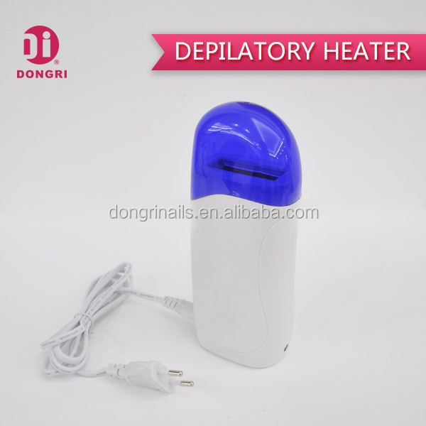 High Quality best hair removal roller wax heater