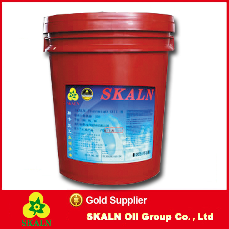 SKALN Refined Base Oil And High Quality Additives Main Spindle Oil 5