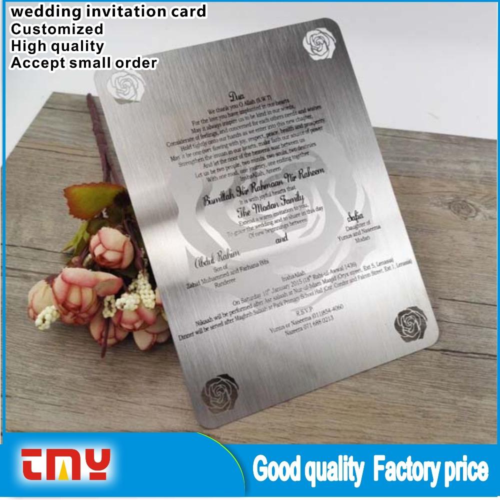 List manufacturers of felt letter board 18 buy felt for Wholesale felt letter board