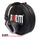 BUBM Factory custom made headphone headset earphone case/bags